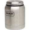 Stanley Adventure Drinkfles 414ml zilver